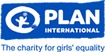 Plan International Australia